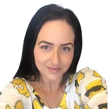 Dana Ezra