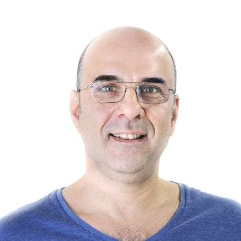 Genadi Arkulis