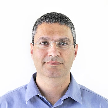 Yehuda Sapir