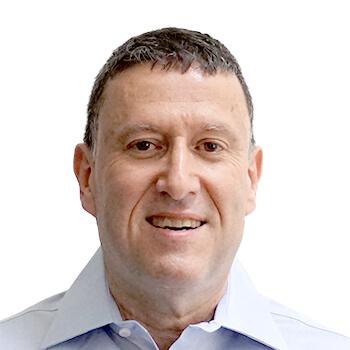 Dror Mizeretz